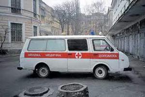 Πολύνεκρο τροχαίο στη Ρωσία